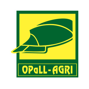 opal-agry